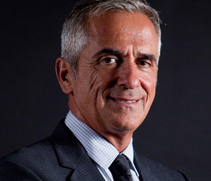 Dr. Massironi