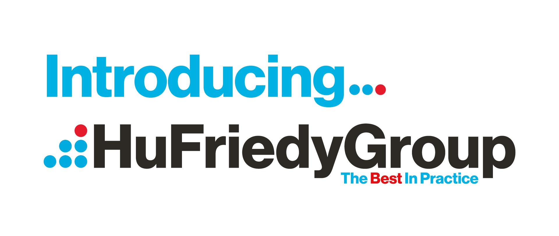 IntroducingHU-FriedyGroup